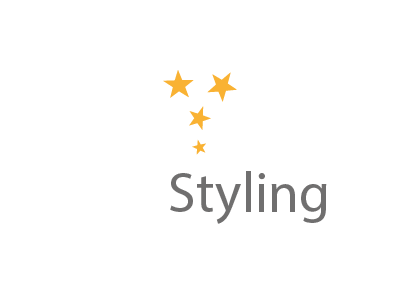 DogStyling