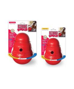 KONG Wobbler Hundelegetøj